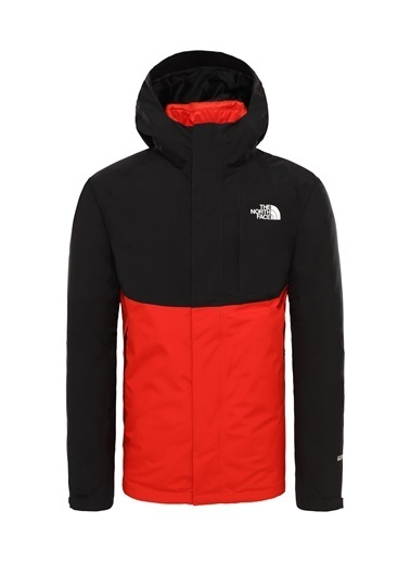 The North Face Mont Siyah